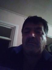 Vahid, 58, Azerbaijan, Mastaga