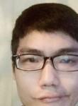 士平, 33  , Banqiao