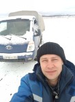 Pavel, 32  , Barnaul