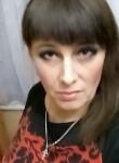 Elena, 47  , Luhansk