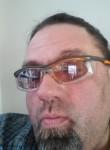 doncrowder, 44  , Cincinnati