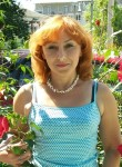 OLGA, 44, Ulyanovsk
