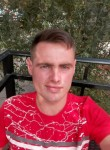 Vovanchik, 27  , Ceadir-Lunga