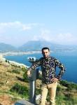 Asaf, 26, Antalya