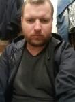 Roma, 36  , Kalodzishchy
