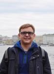 Danil, 23  , Izobilnyy