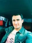 azizbek A.A, 25  , Sergiyev Posad