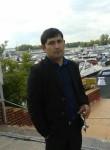 Sunnat, 33, Moscow