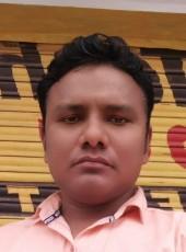 Enayat, 34, India, Balangir