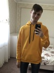 Vitaliy, 20  , Ishim