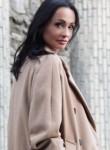 Anna, 48, Kiev
