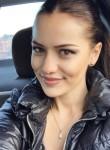 Dina, 23  , Tbilisi