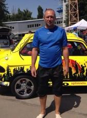 Yaroslav, 44, Russia, Rostov-na-Donu