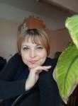Mariya, 34  , Gus-Khrustalnyy