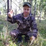 Aleksandr, 43  , Minsk