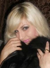 Vika, 32, Russia, Balashikha