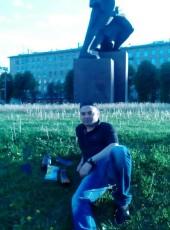 Stanislav, 33, Russia, Saint Petersburg
