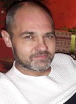 Vitalik, 44  , Moscow