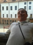 Serg, 39  , Pontault-Combault