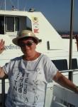 Natalya, 64  , Kiev