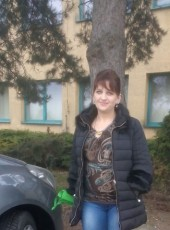 Оксана, 44, Ukraine, Skole