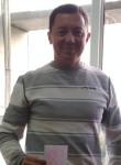 Aleksandr, 38, Almaty