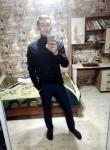 Pavel, 30, Izhevsk