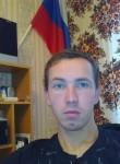 sergey, 33  , Syktyvkar