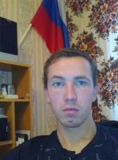 sergey, 35, Russia, Syktyvkar