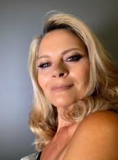 ELENA, 46, Russia, Sochi