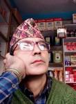 Basu, 45  , Kathmandu