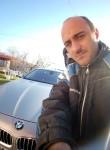 Măgureanu ionut, 28, Craiova