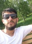 Ruslan, 34, Baku