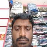 Santosh boddati , 24  , Vizianagaram