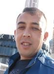 Dzham, 37  , Lobnya