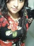 Prabhjot, 18  , Ajman