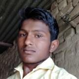Kiran pawar, 18  , Chalisgaon