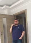 alayvan, 38, Istanbul