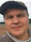 Петрович, 58 лет, Улан-Удэ