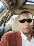 mahmoud, 44  , Irbid