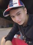 Tamcayxang, 24  , Can Giuoc