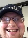 Matthew, 21  , Duluth (State of Minnesota)