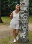 Nadezhda, 60  , Novocherkassk