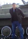 Ivan, 34  , Razdolnoe