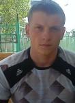 Aleksey Maltsev, 33, Volzhsk