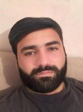 david, 31, Azərbaycan Respublikası, Bakı