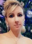 Tanya, 40  , Hiratsuka