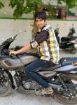 sumanth.desu, 18  , Nellore