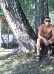tuguzbaev79d892