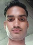 सचिन, 55  , Kukshi